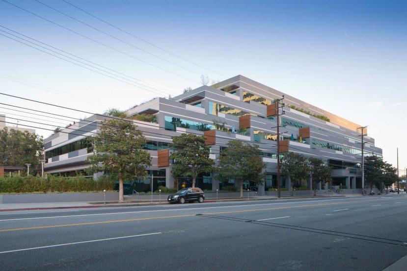modern-architecture-building-commercial-shubindonaldson-1640-sepulveda-05