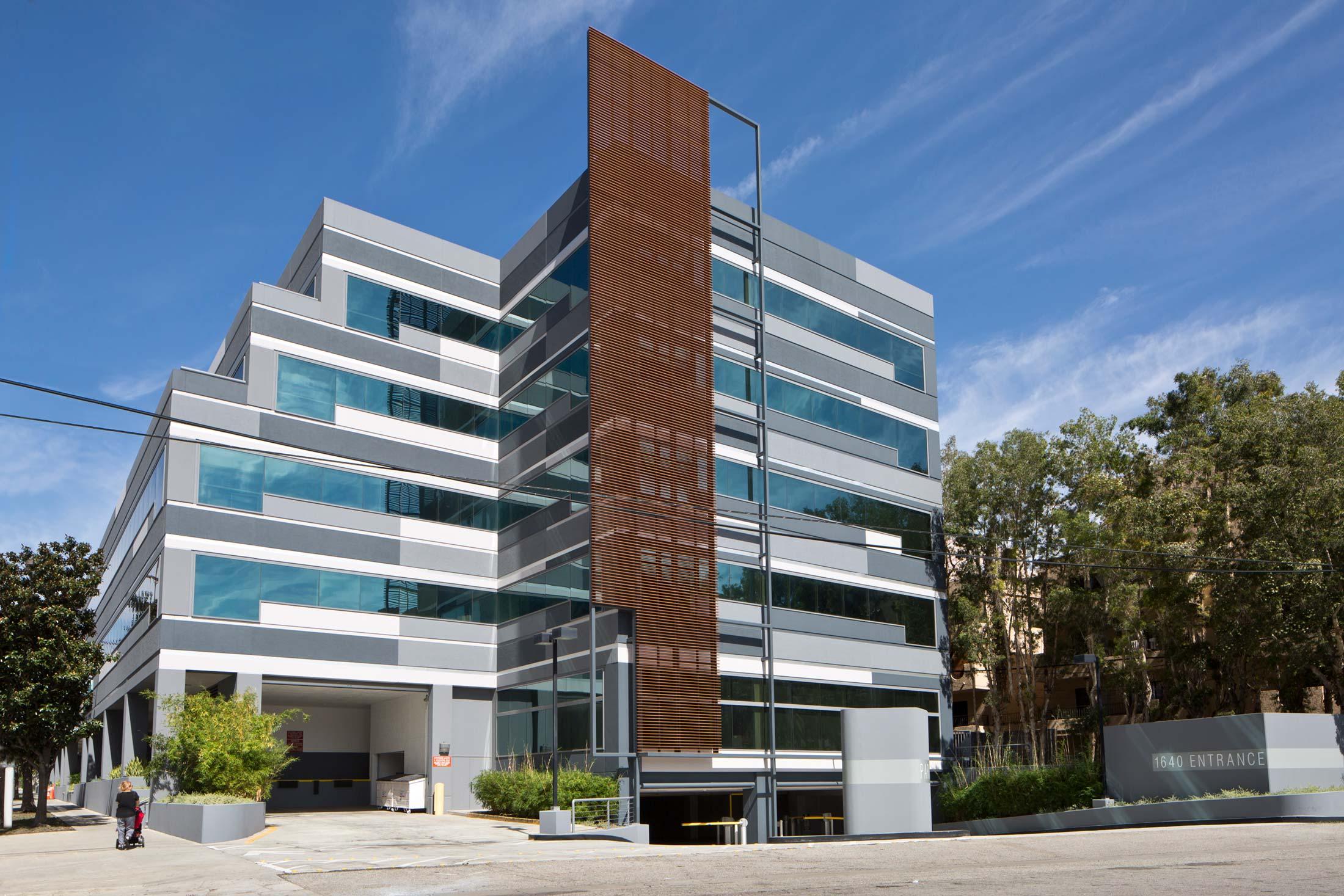 modern-architecture-building-commercial-shubindonaldson-1640-sepulveda-08
