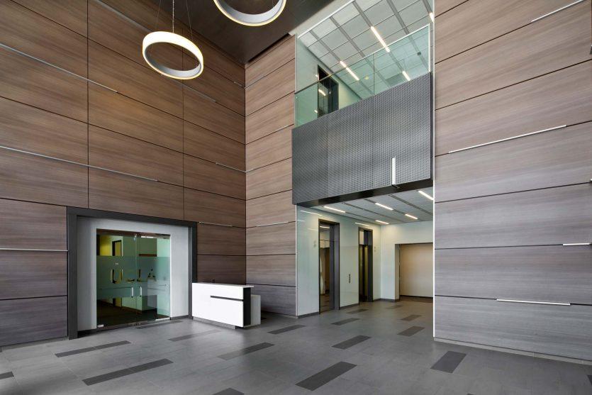 modern-architecture-building-commercial-shubindonaldson-1640-sepulveda-12