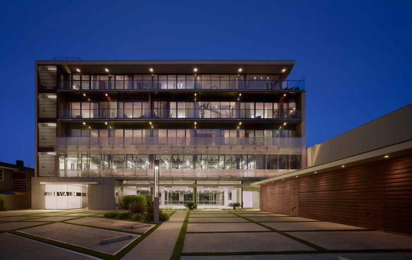 modern-architecture-building-mixed-use-office-residential-shubindonaldson-via-lido-mixed-use-2
