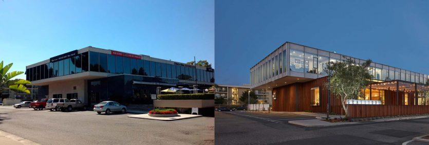 modern-architecture-building-mixed-use-sustainable-shubindonaldson-castaway-commons-9