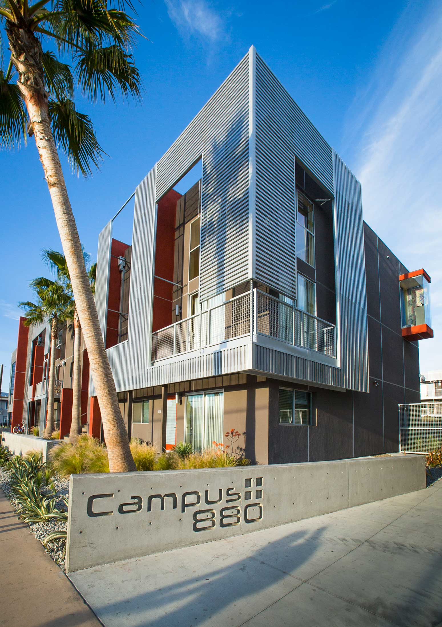 modern-architecture-building-multi-family-sustainable-california-shubindonaldson-ivhousing-10
