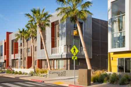 modern-architecture-building-multi-family-sustainable-california-shubindonaldson-ivhousing-11