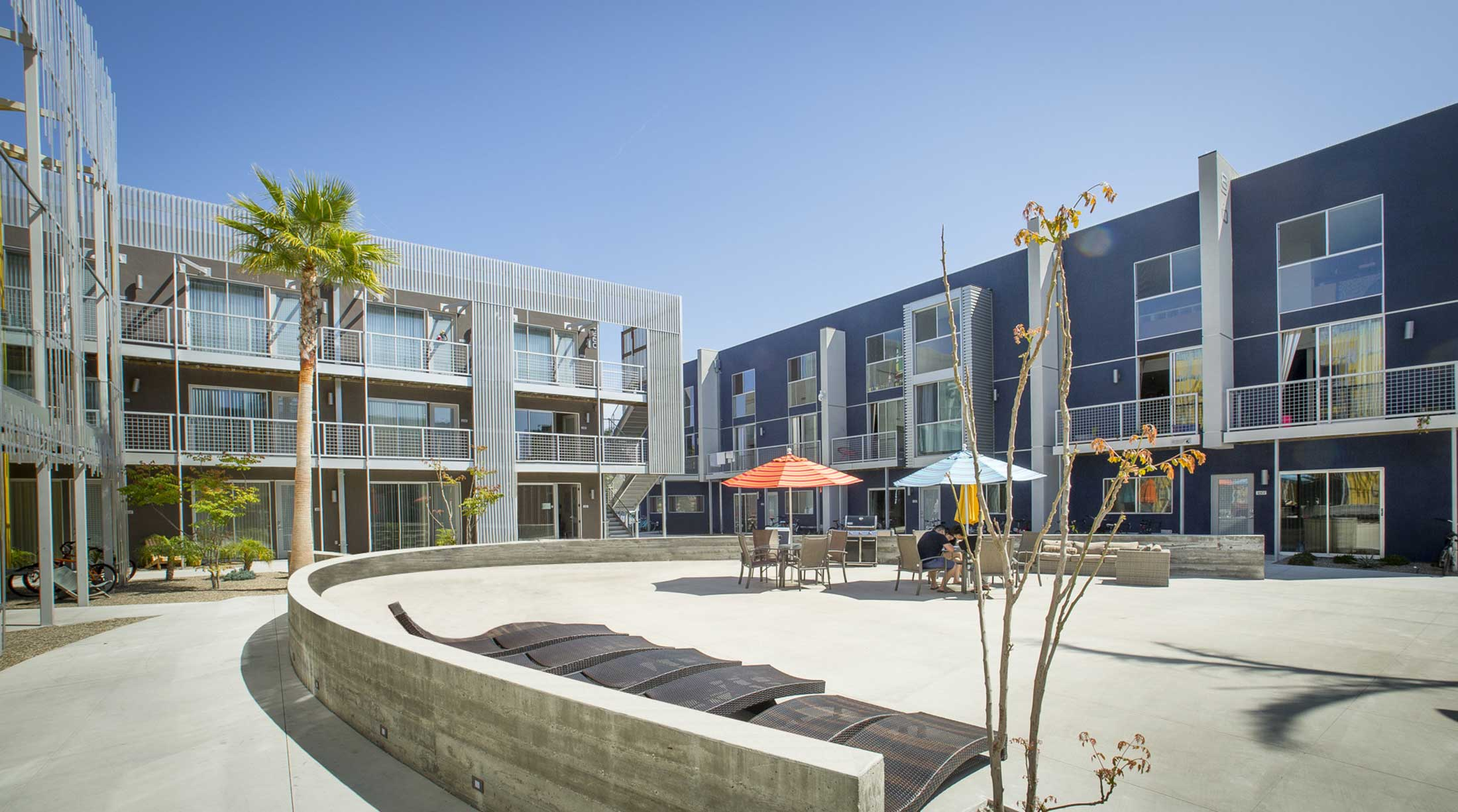 modern-architecture-building-multi-family-sustainable-california-shubindonaldson-ivhousing-15