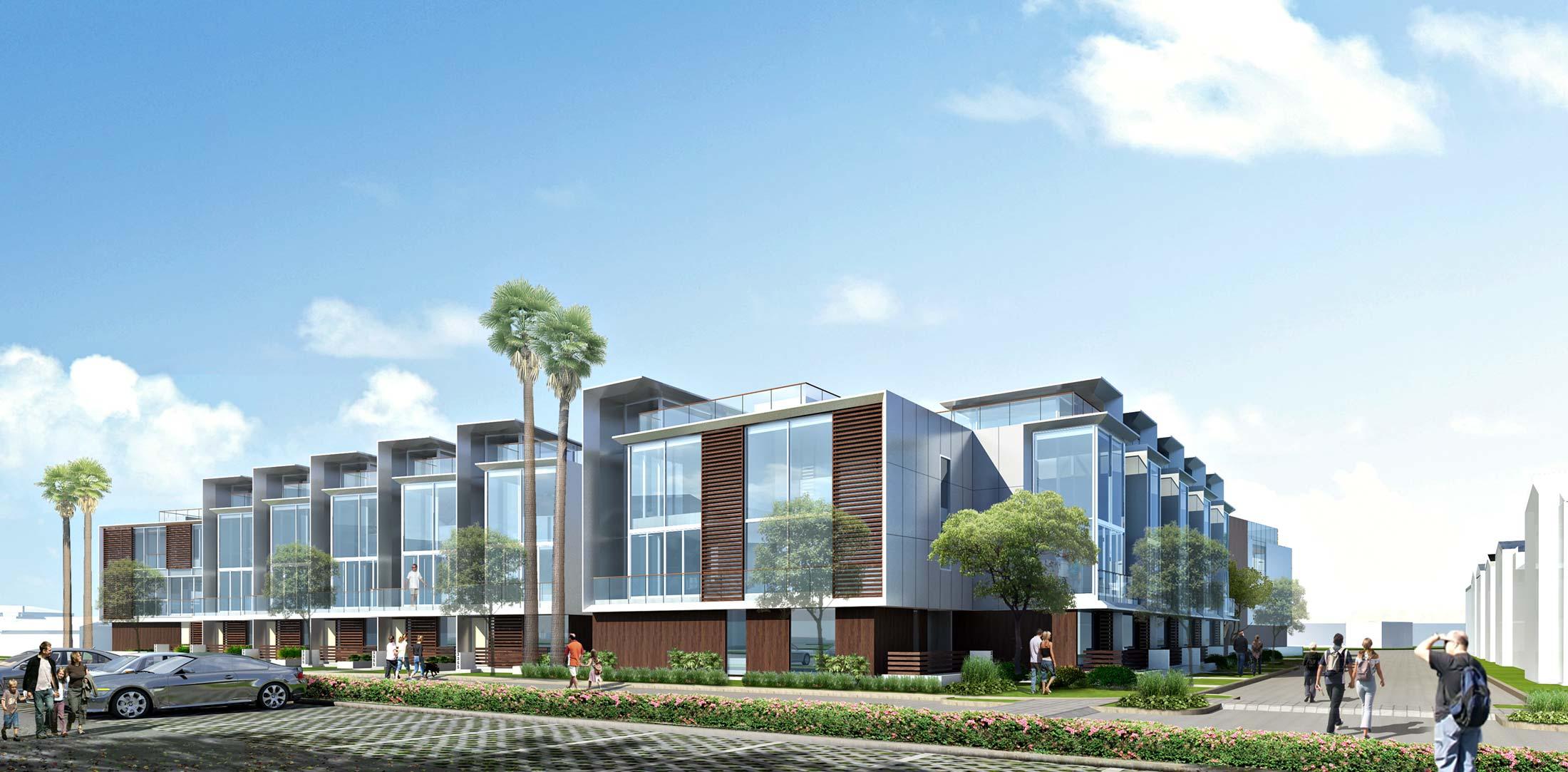modern-architecture-building-residential-shubindonaldson-via-lido-townhouse-2