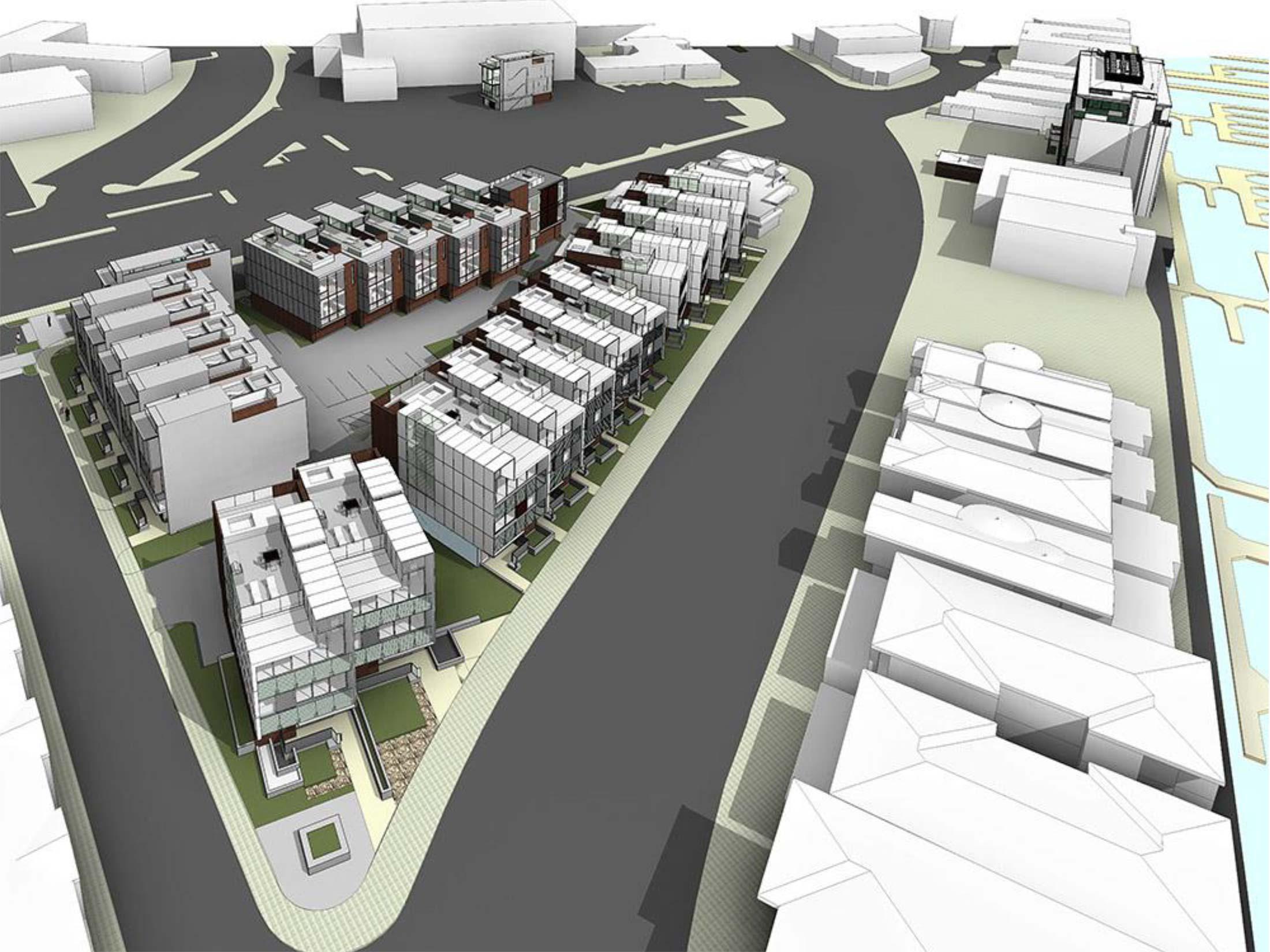 modern-architecture-building-residential-shubindonaldson-via-lido-townhouse-4