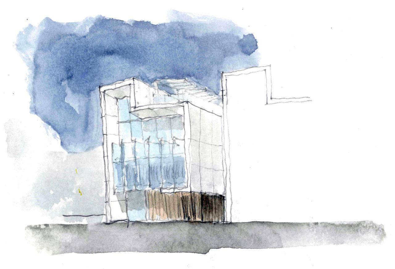 modern-architecture-building-residential-shubindonaldson-via-lido-townhouse-5