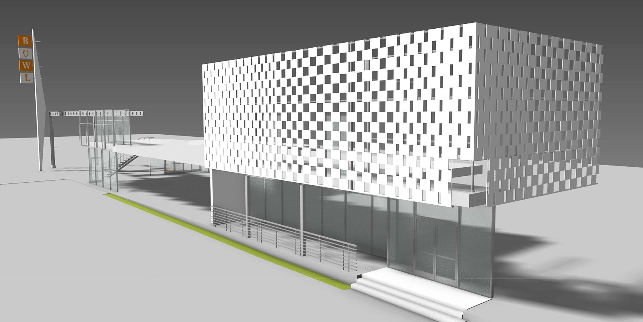 modern-architecture-commercial-building-california-shubindonaldson-picobowl-01
