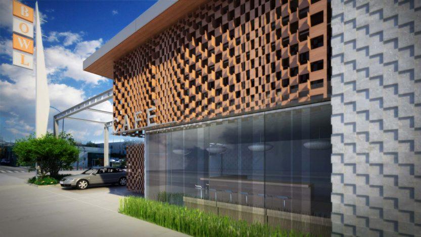 modern-architecture-commercial-building-california-shubindonaldson-picobowl-07