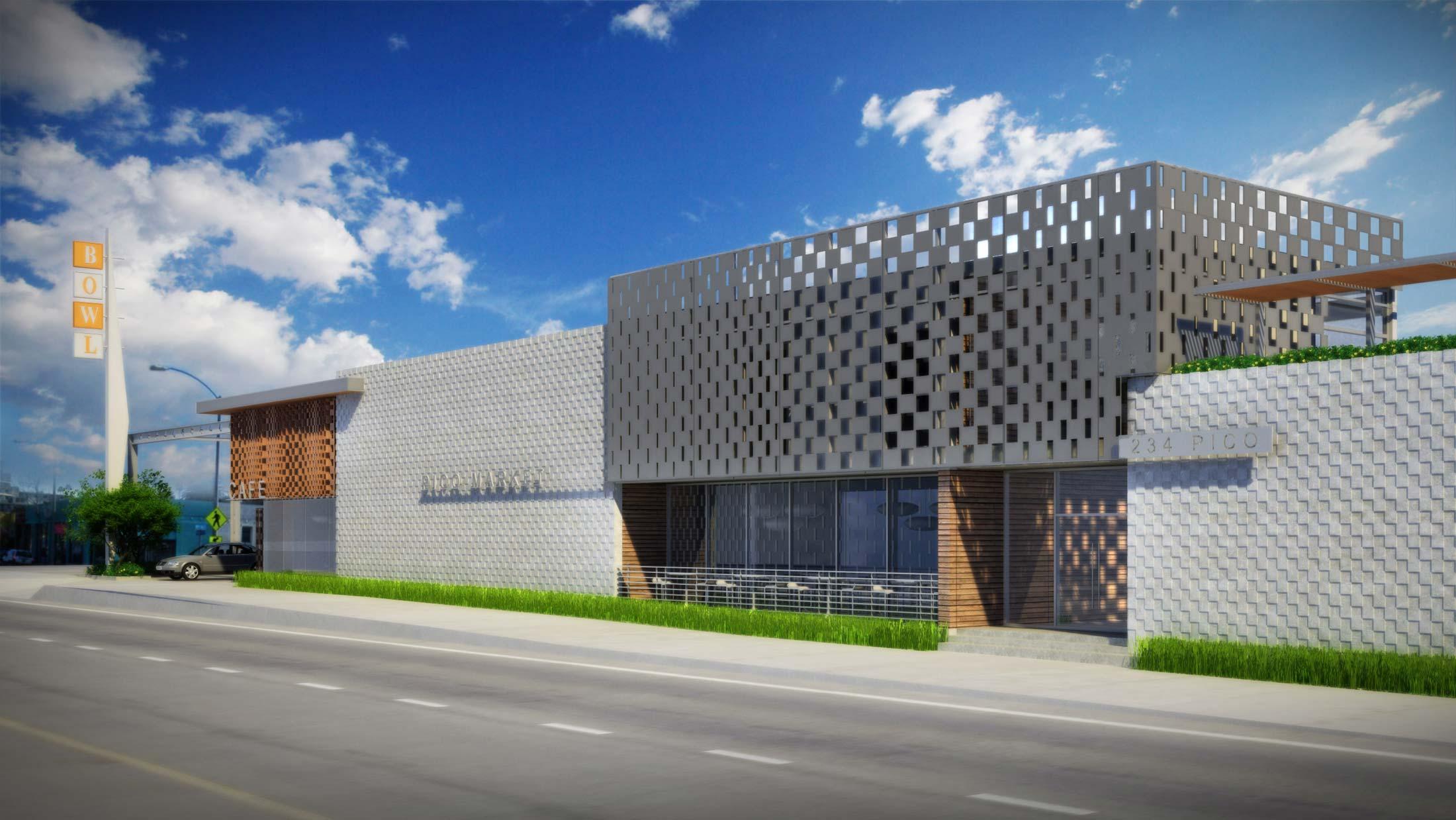 modern-architecture-commercial-building-california-shubindonaldson-picobowl-08