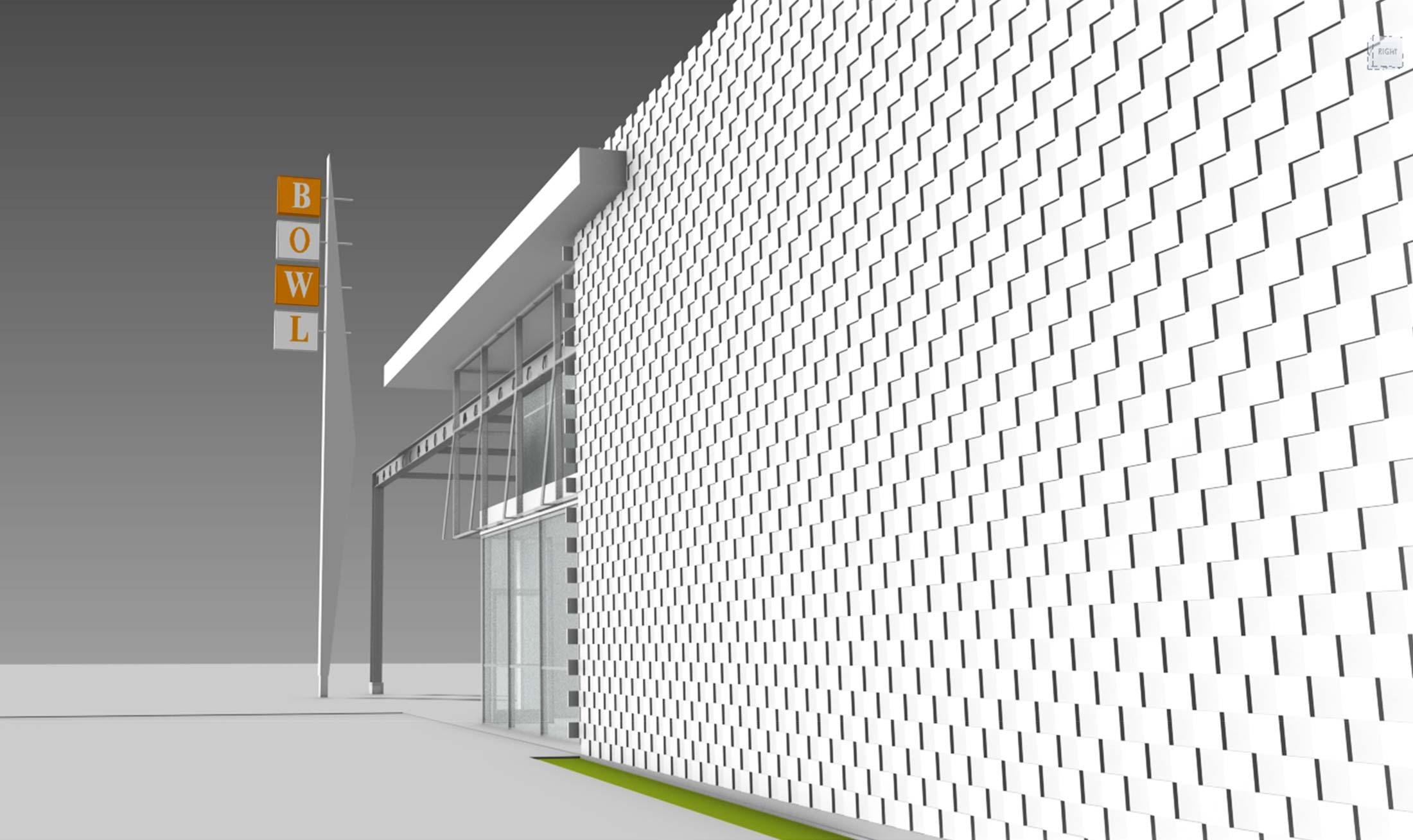 modern-architecture-commercial-building-california-shubindonaldson-picobowl-13