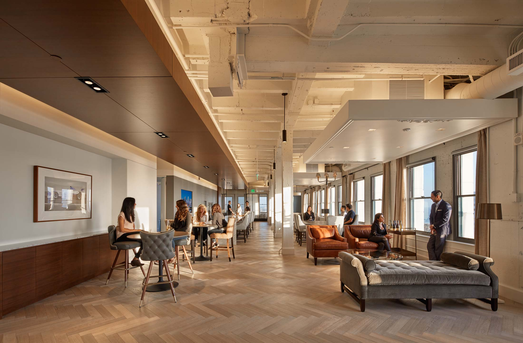 modern-architecture-commercial-interiors-office-california-shubindonaldson-truecar-clocktower-05