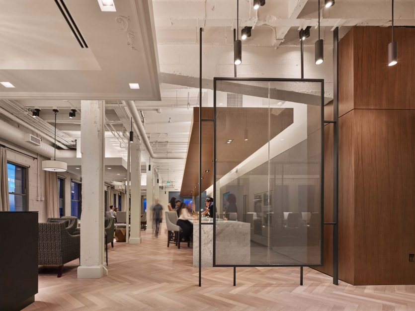 modern-architecture-commercial-interiors-office-california-shubindonaldson-truecar-clocktower-06