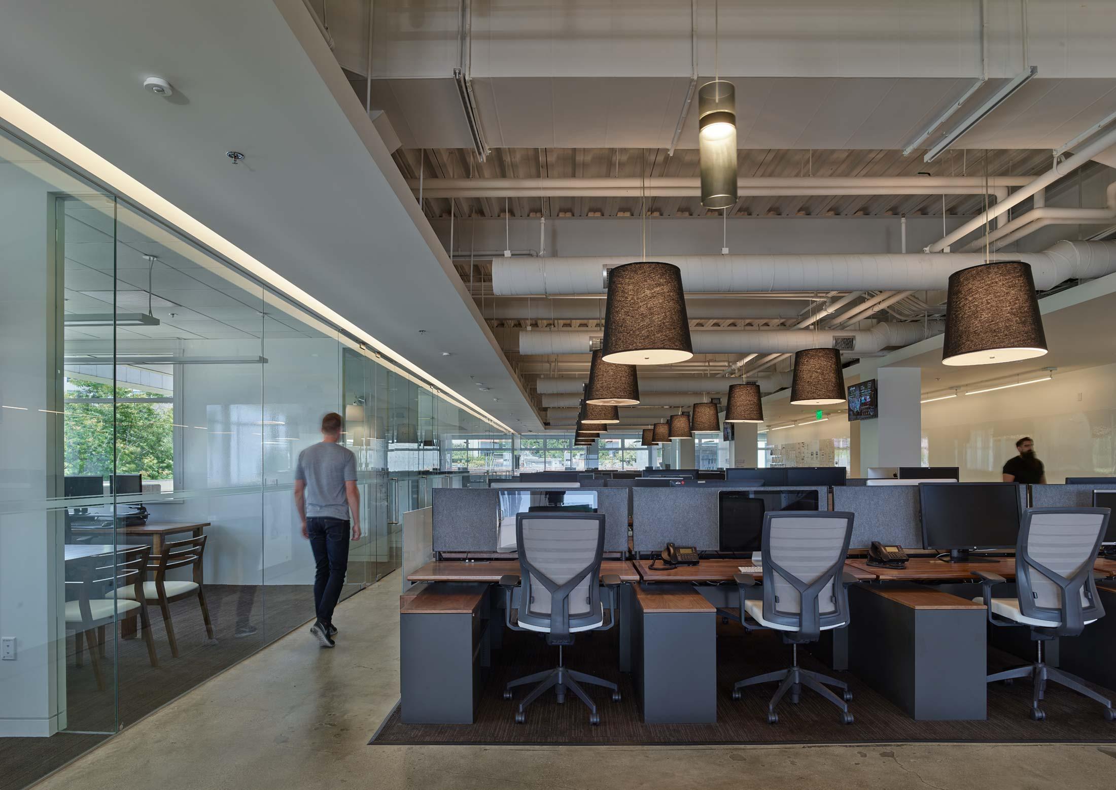 modern-architecture-commercial-interiors-office-california-shubindonaldson-truecar-ocean-02