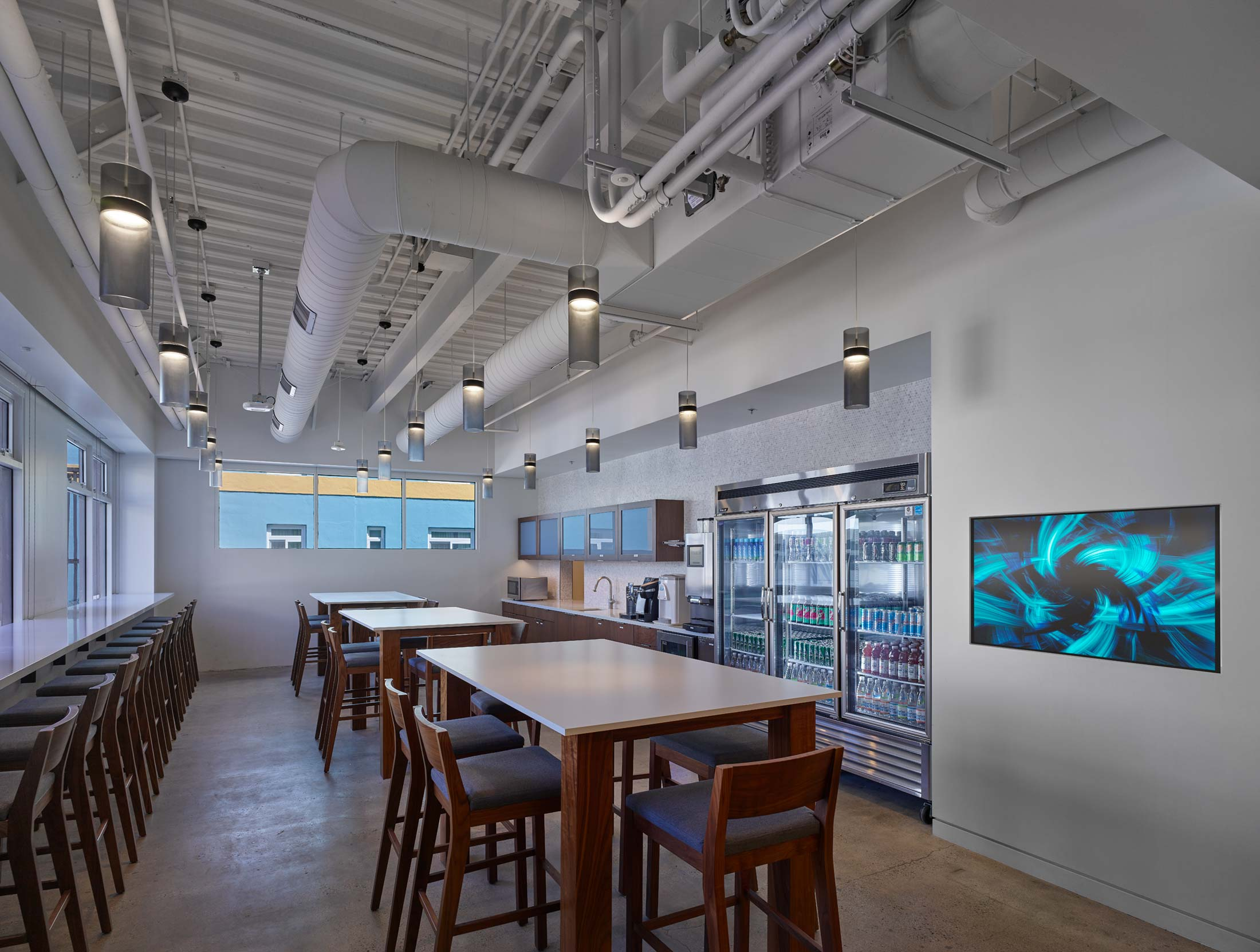 modern-architecture-commercial-interiors-office-california-shubindonaldson-truecar-ocean-09