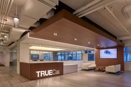 modern-architecture-commercial-interiors-office-california-shubindonaldson-truecar-ocean-12