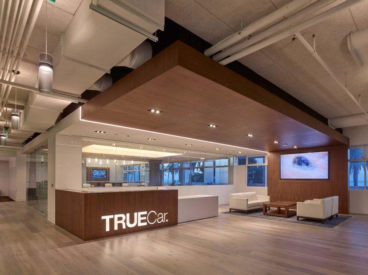 modern-architecture-commercial-interiors-office-california-shubindonaldson-truecar-ocean-12