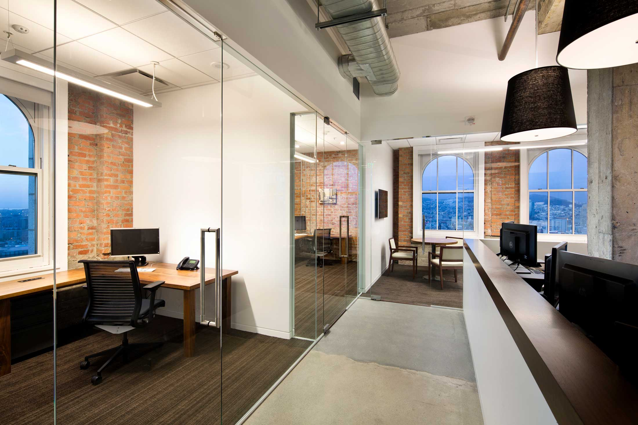 modern-architecture-commercial-interiors-office-california-shubindonaldson-truecar-san-francisco-01