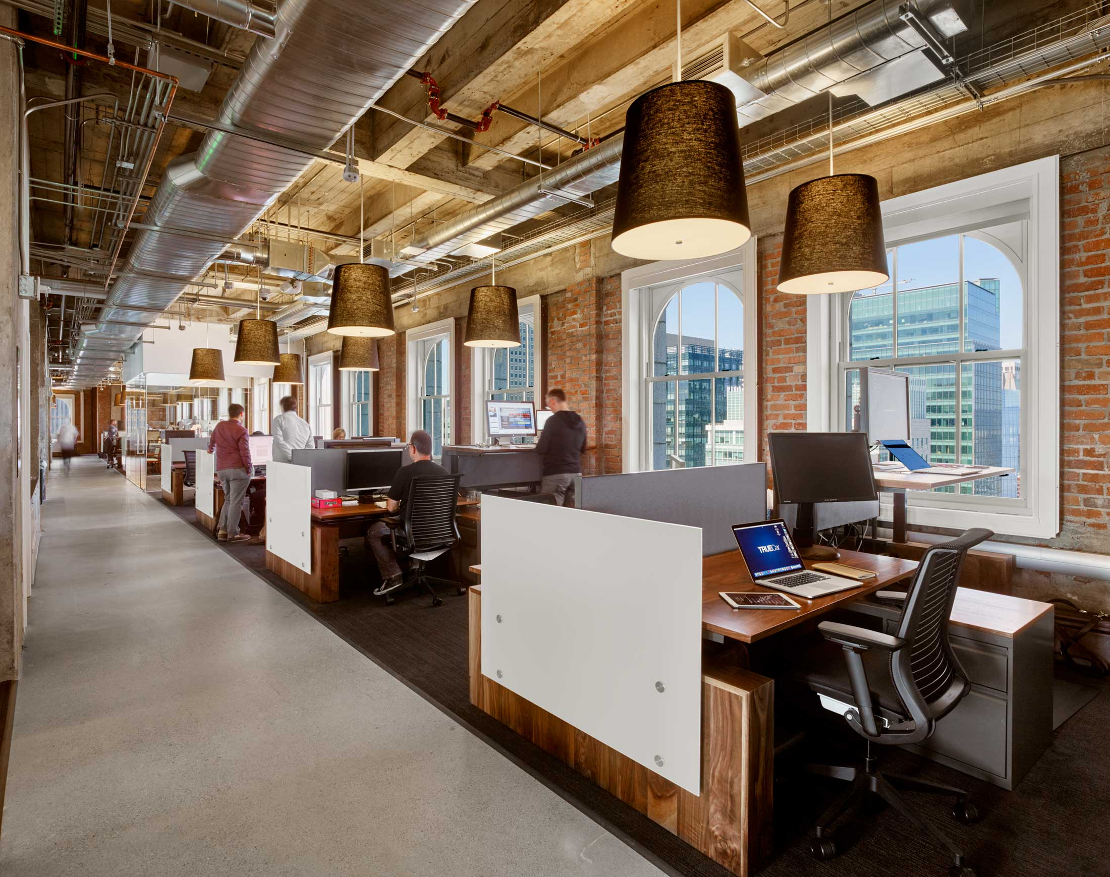 modern-architecture-commercial-interiors-office-california-shubindonaldson-truecar-san-francisco-02