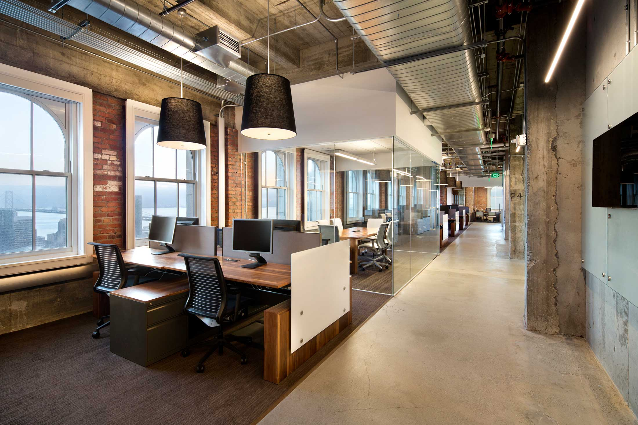 modern-architecture-commercial-interiors-office-california-shubindonaldson-truecar-san-francisco-06