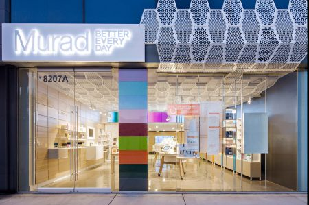 modern-architecture-commercial-interiors-retail-branded-custom-fabrication-award-winning-california-shubindonaldson-murad-retail-01