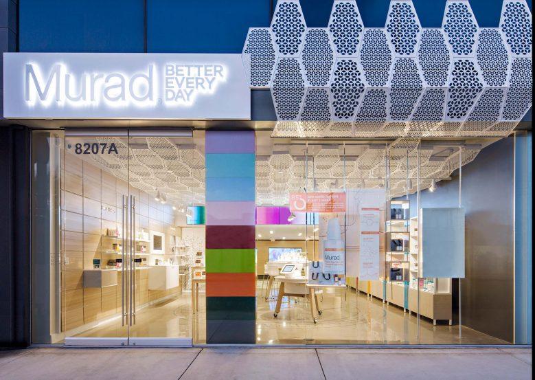 modern-architecture-commercial-interiors-retail-branded-custom-fabrication-award-winning-california-shubindonaldson-murad-retail-01