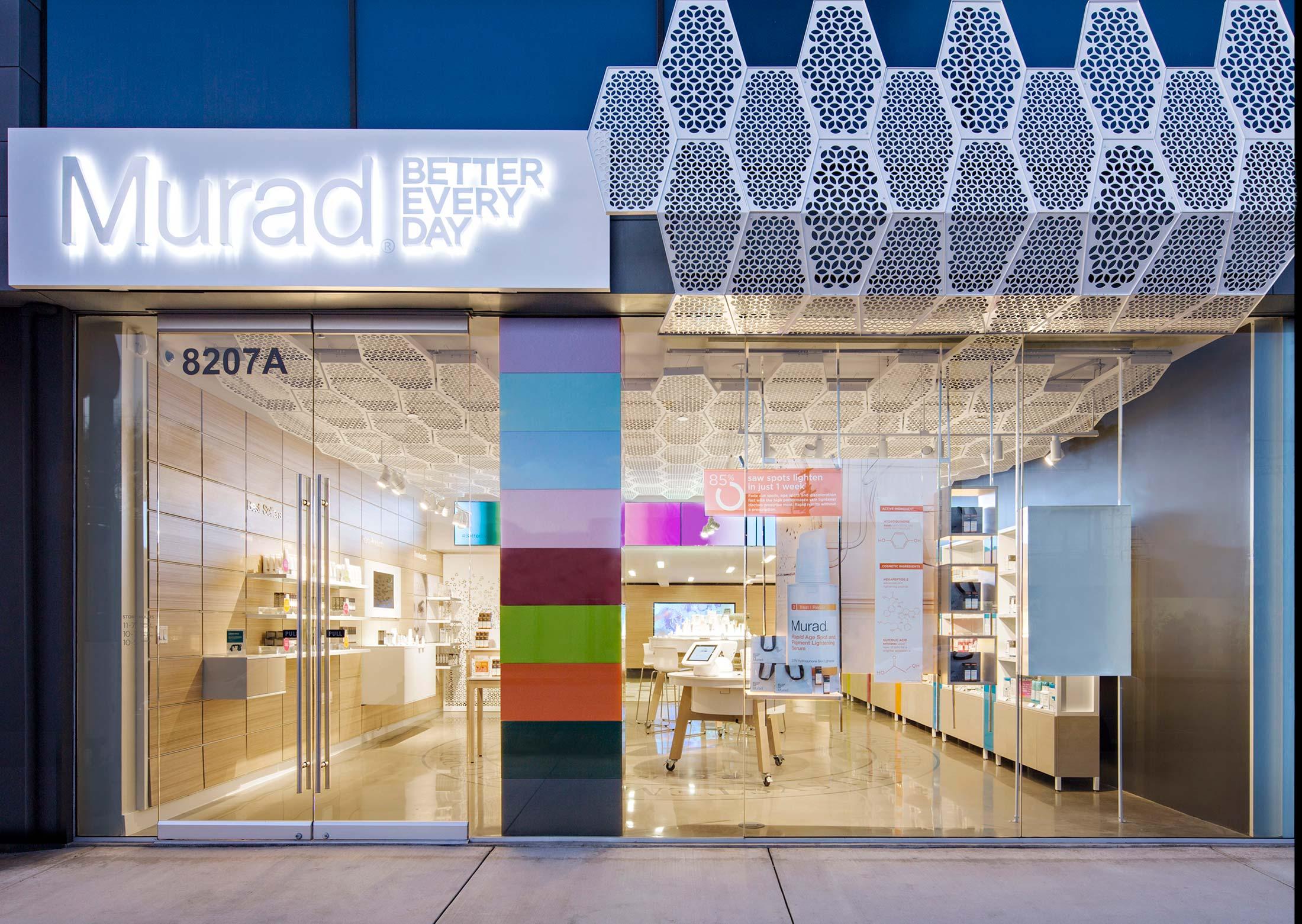 Cool Shubin Donaldson With Interior Design License California