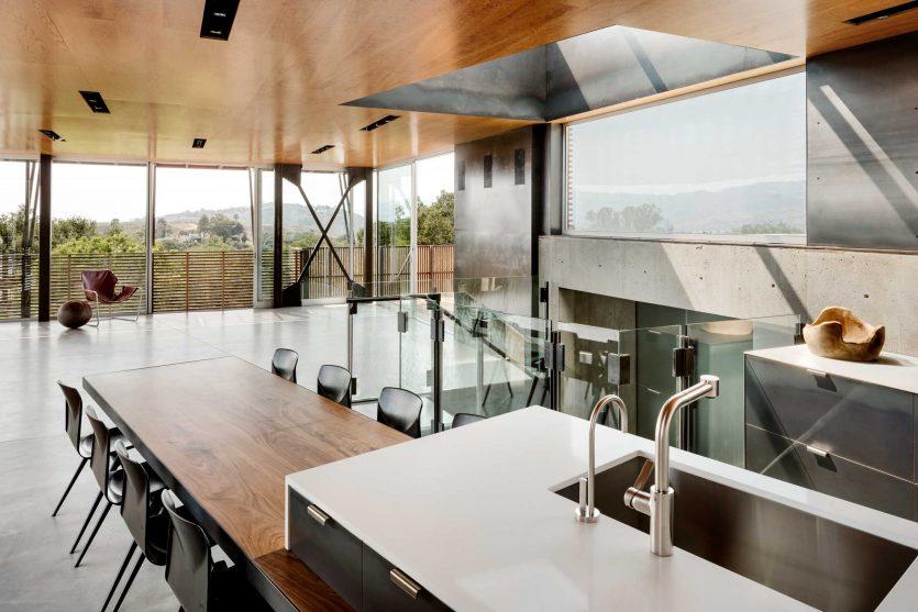 modern-architecture-residential-california-kitchen-shubindonaldson-skyline-1