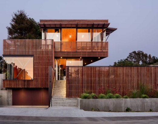 modern-architecture-residential-california-shubindonaldson-skyline-2