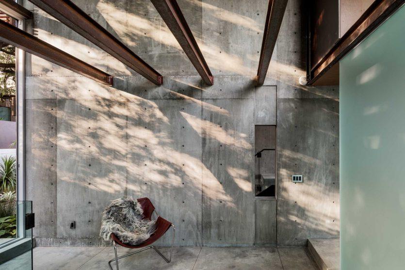 modern-architecture-residential-concrete-california-lifestyle-shubindonaldson-skyline-1