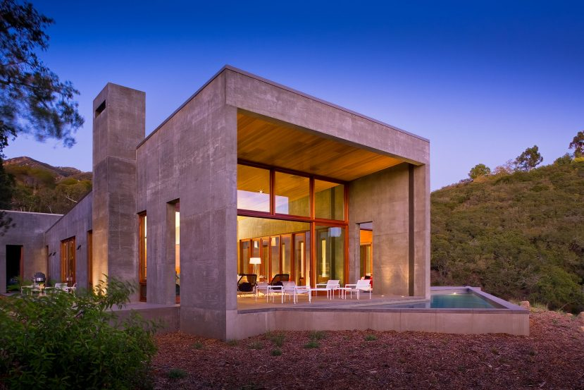 modern-architecture-residential-concrete-pool-california-shubindonaldson-toro-canyon-1