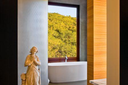modern-architecture-residential-interior-bathroom-concrete-wood-california-shubindonaldson-toro-canyon-2