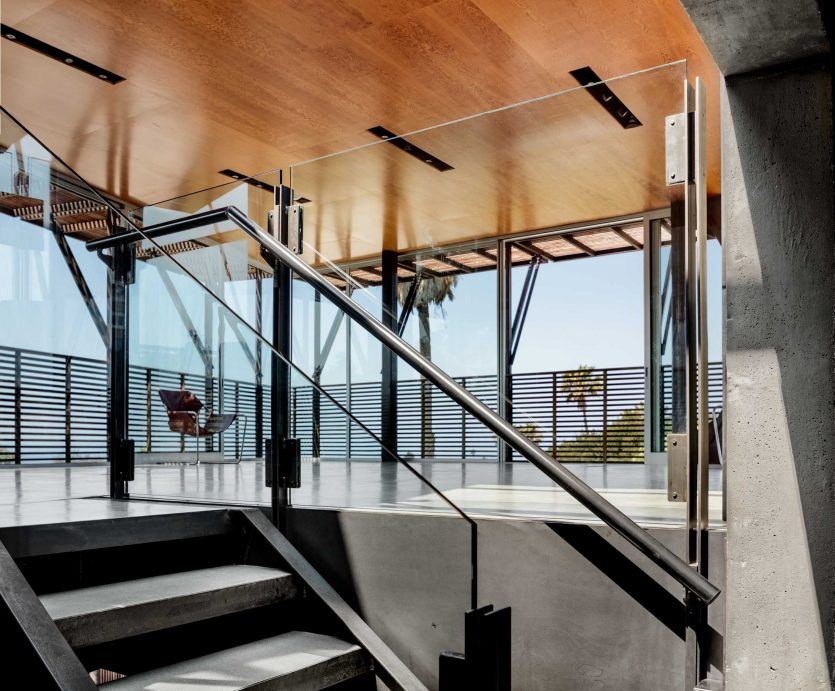 modern-architecture-residential-interior-california-shubindonaldson-skyline-1