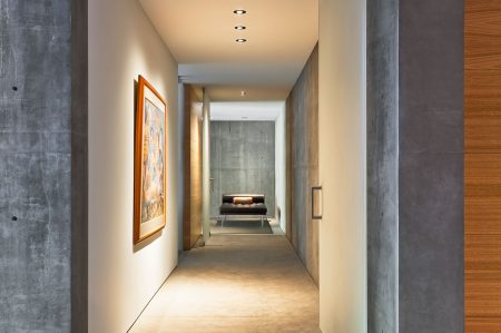 modern-architecture-residential-interior-concrete-california-shubindonaldson-toro-canyon-1