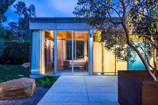 modern-remodel-architecture-residential-california-shubindonaldson-cl20-2