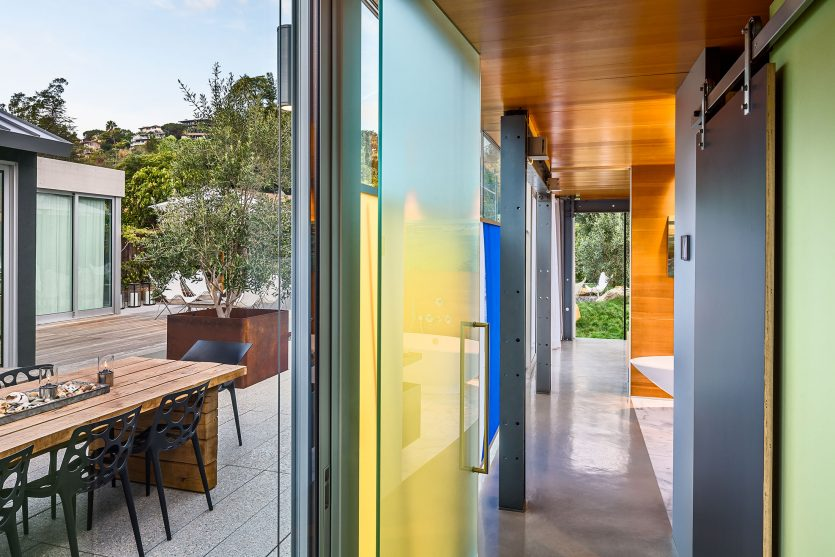 modern-remodel-architecture-residential-indoor-outdoor-california-shubindonaldson-cl20-1