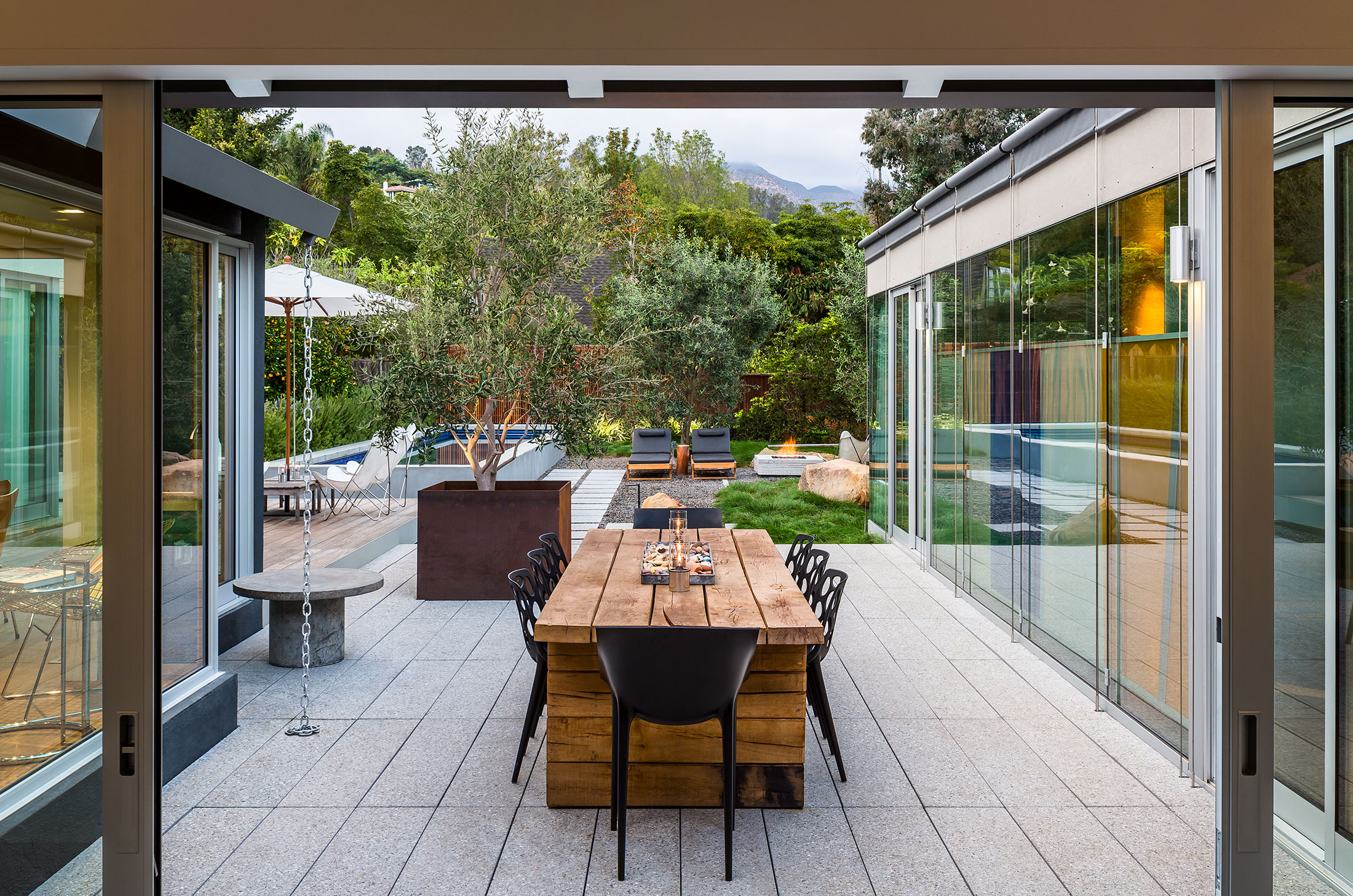 modern-remodel-architecture-residential-indoor-outdoor-california-shubindonaldson-cl20-2