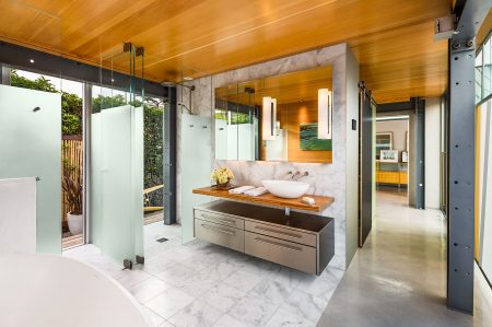 modern-remodel-architecture-residential-interior-bathroom-california-shubindonaldson-cl20-1
