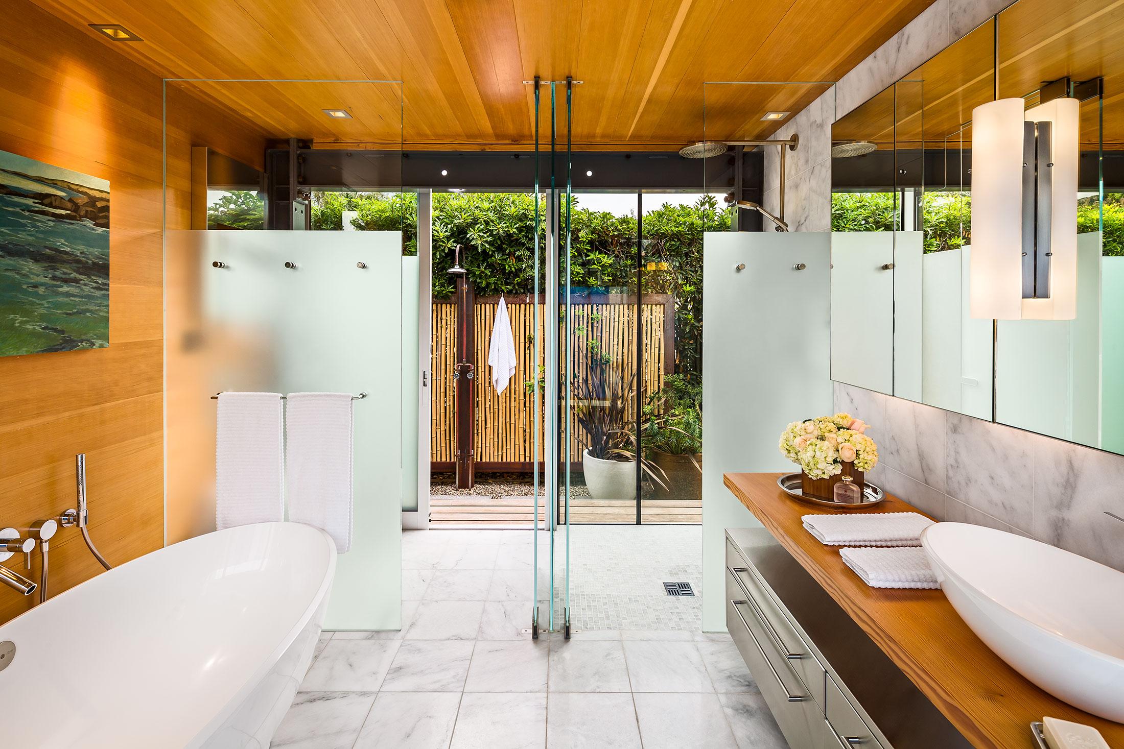 cl:20 modern residential addition prototype – shubin donaldson