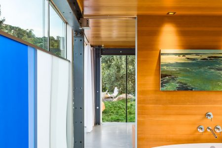 modern-remodel-architecture-residential-interior-bathroom-california-shubindonaldson-cl20-3