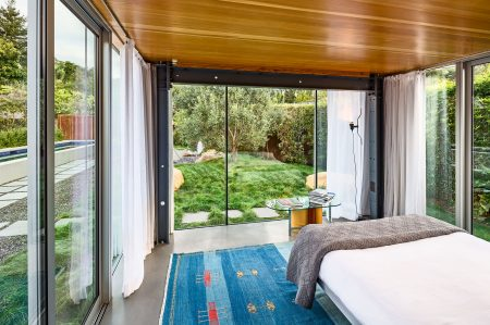 modern-remodel-architecture-residential-interior-bedroom-california-shubindonaldson-cl20-1