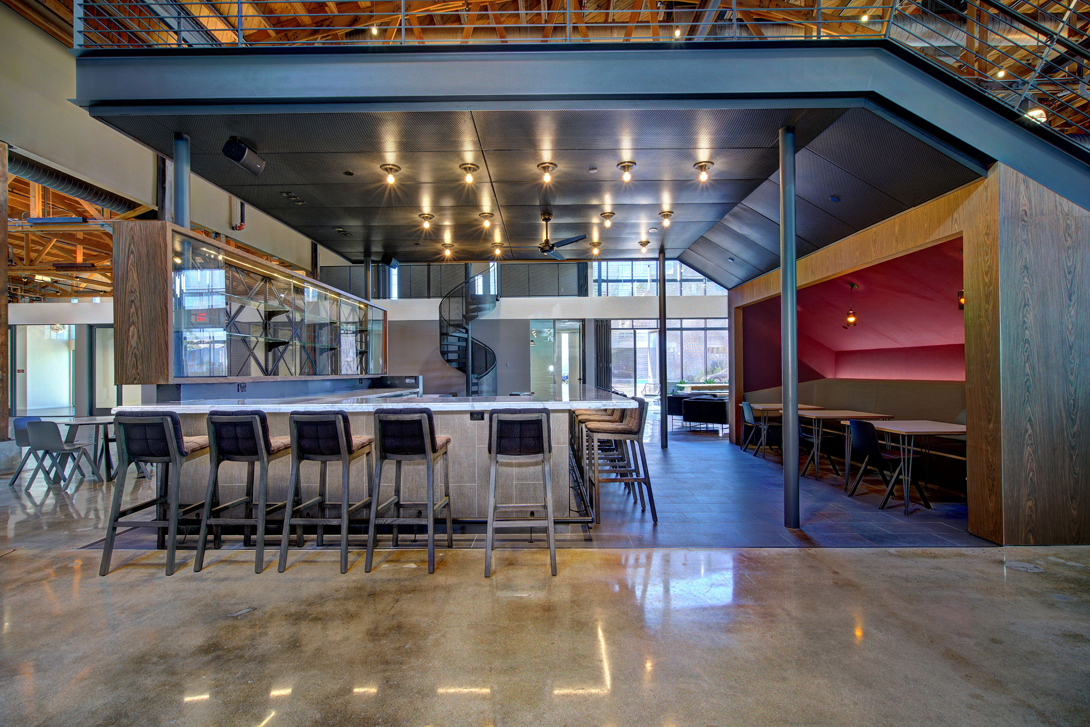 modern-architecture-building-adaptive-reuse-workplace-interior-shubindonaldson-720cahuenga-6