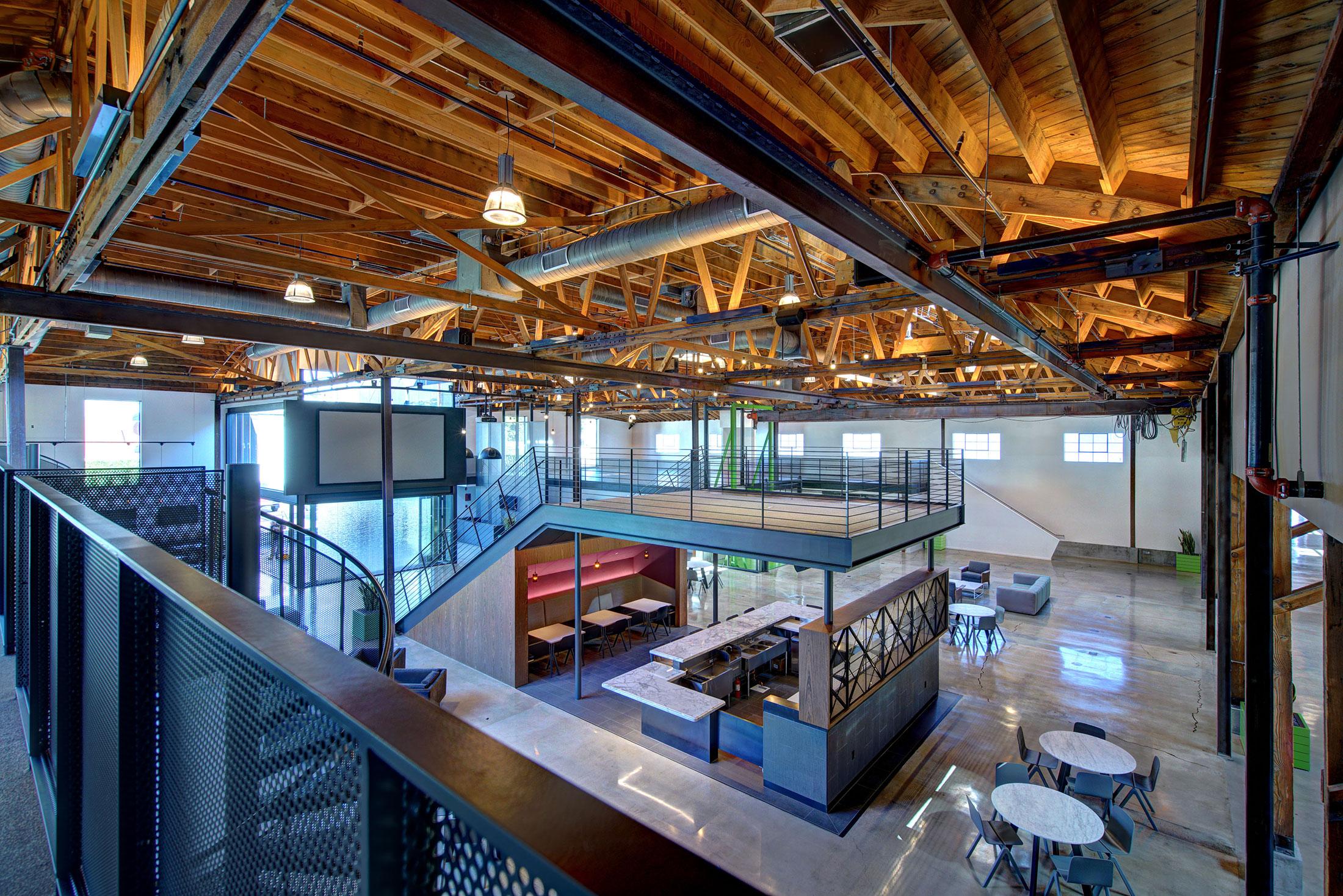 modern-architecture-building-adaptive-reuse-workplace-interior-shubindonaldson-720cahuenga-7