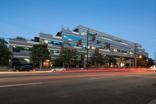 modern-architecture-building-commercial-shubindonaldson-1640-sepulveda-14