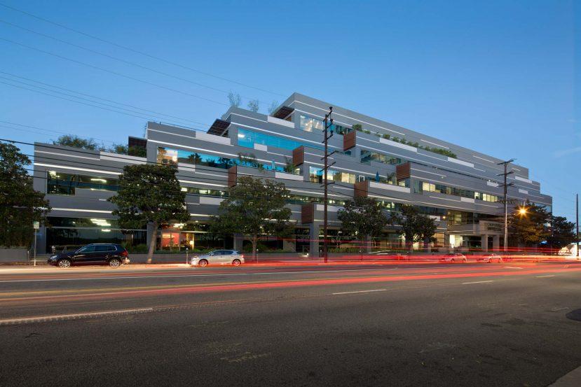 modern-architecture-building-commercial-shubindonaldson-1640-sepulveda-14