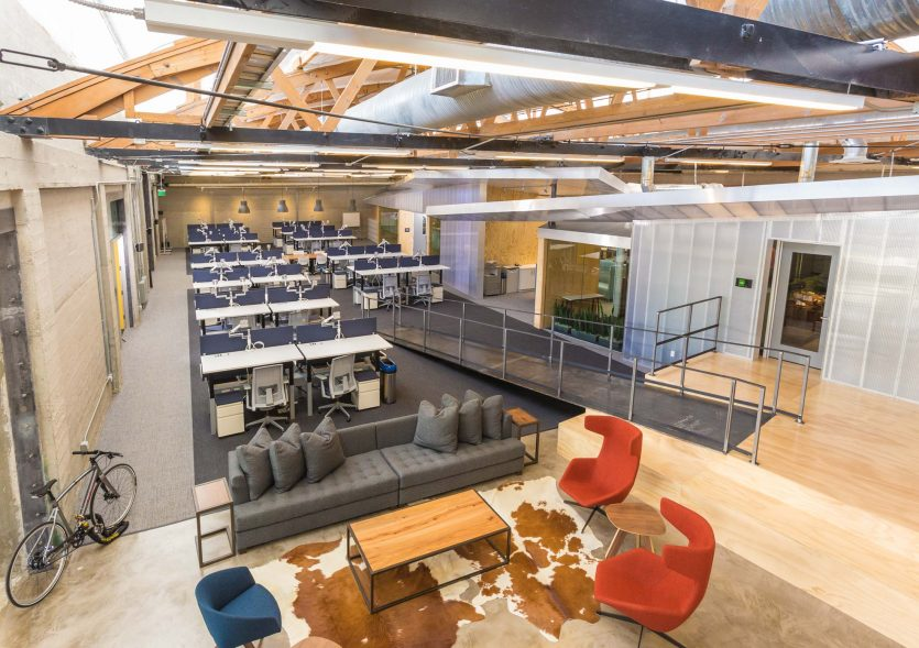 modern-architecture-commercial-interior-adaptive-reuse-workspace-california-shubindonaldson-sonos-02