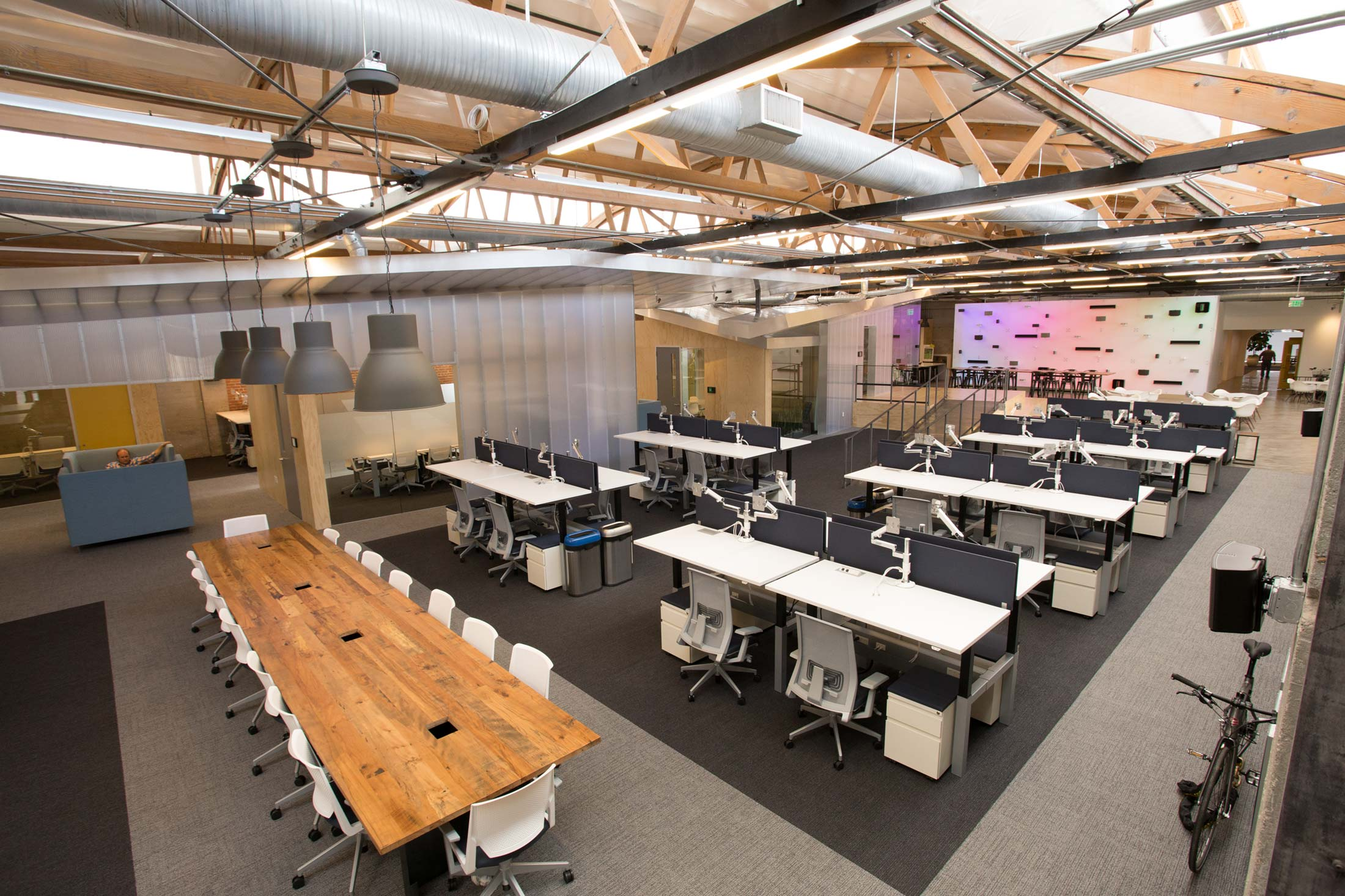 modern-architecture-commercial-interior-adaptive-reuse-workspace-california-shubindonaldson-sonos-12