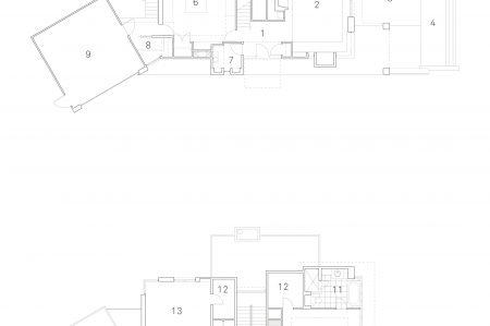 modern-architecture-residential-floorplan-shubindonaldson-riviera-residence-1