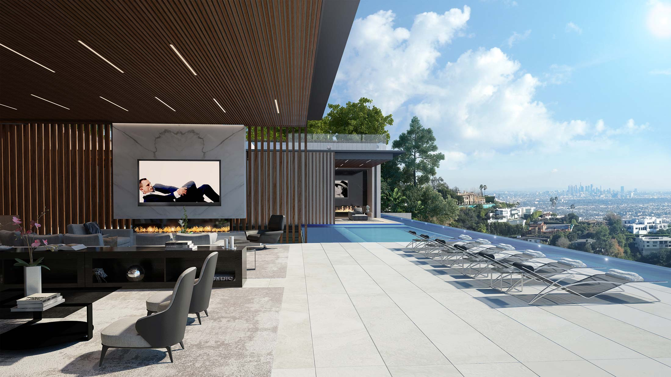 modern-architecture-residential-inspirational-view-indoor-outdoor-shubindonaldson-1169hillcrest-2