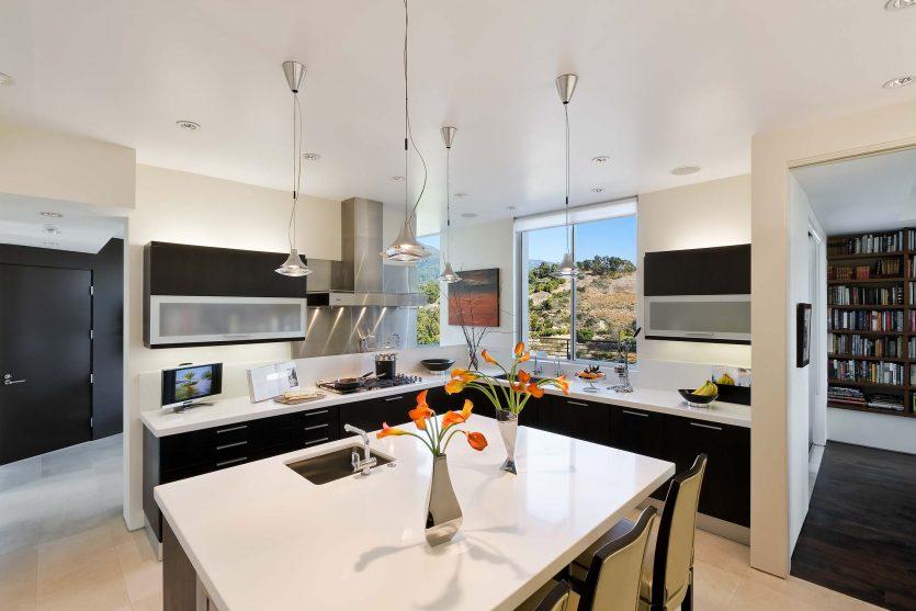 modern-architecture-residential-interior-kitchen-inspirationalviews-shubindonaldson-riviera-residence-1